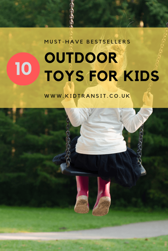 Top 10 Must-Have Bestsellers garden and outdoor toys for fun outdoor play with toddlers and young kids