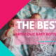 The best anti colic baby bottles
