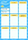 holiday checklist thumbnail