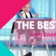The best high chairs and baby chairs for your baby or toddler